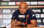 """Спаллетти: """"Рома"""" потерпела поражение, которое изменит наш сезон"""""""