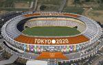 Сборная Великобритании по футболу не будет участвовать в ОИ в Токио