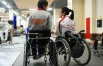 Ещё 84 паралимпийца РФ подали иски недопуск к Играм в Рио