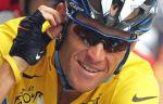 USADA частично сняло с Лэнса Армстронга запрет на участие в соревнованиях