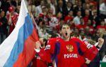 """Александр Овечкин: """"Сыграю на ОИ-2018 независимо от решения НХЛ"""""""