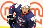 """Анже Копитар: """"Сборная Европы играет в скучнейший хоккей, но он даёт результат"""""""