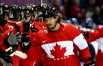 """Дрю Даути: """"Сборной Канады нужно сыграть в свой лучший хоккей"""""""