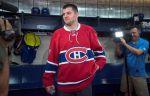 """Ши Уэбер: """"Радулов сумеет успешно вернуться в НХЛ"""""""
