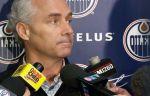 Глава Хоккейной ассоциации Канады оценил игру сборной РФ на Кубке мира-2016