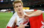 Канадского спортсмена допустили до Олимпиады в Рио, несмотря на положительную пробу на кокаин