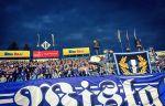 В чемпионате Польши случился промах года. ВИДЕО