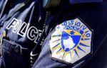 Полиция арестовала семь человек по подозрению в организации теракта на матче отбора ЧМ