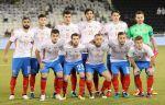SportRuОпрос: матч против Катара – верным ли путём идём?
