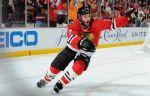 """НХЛ. Брент Сибрук: """"Чикаго"""" учится быть командой при сумасшедшем графике"""""""