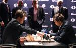 """Анатолий Карпов: """"Карлсен боится лишиться шахматной короны, а не проиграть Карякину"""""""