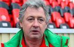 Ринат Билялетдинов назвал тройку лучших игроков РФПЛ в  2016 году