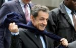 Президентом ПСЖ может стать Николя Саркози