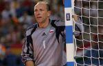Андрей Лавров вошёл в исполком Федерации гандбола России
