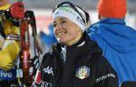 """Карин Оберхофер: """"Нет смысла говорить о допинге в России, пока не проверят пробы"""""""