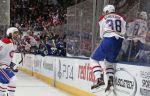 """Кэри Прайс: """"Щербак выбрал идеальное время для первого гола в НХЛ"""". ВИДЕО"""