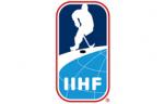 Вопрос отмены матча за третье место на МЧМ будет поднят на комитете IIHF