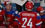 """Кирилл Капризов: """"Я - весёлый человек. Не ездить же по льду с каменным лицом?"""". ВИДЕО"""