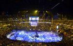 Пять российских игроков сыграют в Матче всех звёзд НХЛ