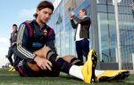Алибек Алиев будет готовиться ко второй части сезона в дубле ЦСКА