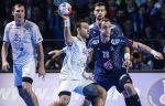 Букмекеры ставят на победу сборной России над Бразилией в матче ЧМ по гандболу