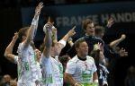Сборная Норвегии встретится со сборной Франции в финале ЧМ по гандболу