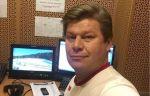 """Дмитрий Губерниев: """"Мартен Фуркад – великий человек и делает то, что считает нужным"""""""