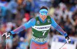 CAS принял апелляции лыжников Легкова и Белова на отстранение от соревнований