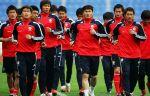 Власти Поднебесной намерены открыть 20 тыс. футбольных школ в этом году
