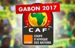 Сборная Камеруна – обладатель Кубка африканских наций-2017