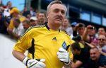 """Борис Игнатьев: """"Виктор Чанов – это целая эпоха нашего футбола"""""""