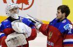 """Рашит Давыдов: """"Сорокин и Шестёркин наигрываются с прицелом на ЧМ и, возможно, ОИ"""""""
