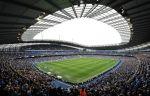 В Леверкузене и Манчестере пройдут матчи футбольной Лиги чемпионов