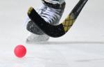 Россиянки победили Норвегию на ЧМ-U17 по хоккею с мячом в Иркутске
