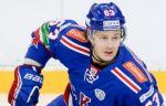 """Евгений Дадонов: """"Мне всё равно, с кем СКА будет играть в следующем раунде плей-офф"""""""