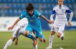 Сергей Иванов попал в сферу интересов сразу двух итальянских клубов