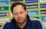 """Константин Сарсания: """"Интерес в Европе к российским футболистам есть, вопрос в сумме"""""""