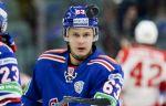 Дадонов и Шипачёв могут покинуть СКА