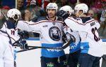 """""""Медвешчак"""": вступление клуба в австрийскую лигу не означает выход из КХЛ"""