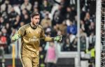 """Доннарумма отверг предложение о переходе в """"Реал"""""""