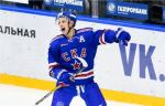 """Эллиотт Фридман: """"Шипачёв ищет в НХЛ контракт на 5,5 миллиона долларов, Дадонов – на 3,5"""""""
