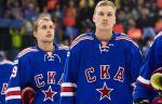 """Коскиранта назвал гол в ворота """"Локомотива"""" самым запоминающимся в карьере"""