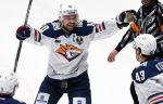 """Рафаил Ишматов: """"Надо задаться вопросом: нужны ли в КХЛ овертаймы по 20 минут?"""""""