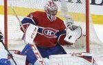 """Кэри Прайс: """"Решение НХЛ лишило молодых игроков лиги возможности выступить на ОИ"""""""