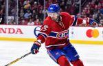 Радулов не думает о заявлении Ротенберга по поводу сохранения игроков в КХЛ