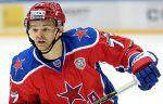 Да Коста заявил, что ещё не обсуждал с ЦСКА возможность продления контракта