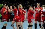 Сборная России сыграет с Румынией, Австрией и Португалией в отборе к Евро-2018