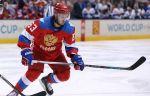 СКА планирует перезаключить контракты с Шипачёвым и Дадоновым после ЧМ-2017