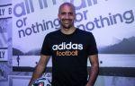 Верон проведёт ещё два матча и закончит карьеру футболиста