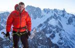 Известный швейцарский альпинист Штек погиб, пытаясь покорить Эверест